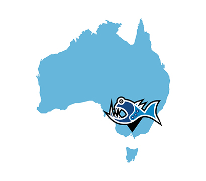 Bluefish444 Head Office, Australia