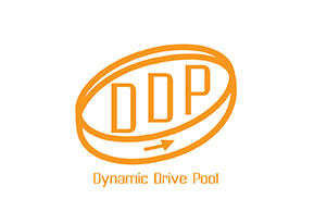 DDP - Dynamic Drive Pool