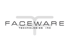 Faceware Technology