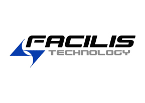 Facilis Technology