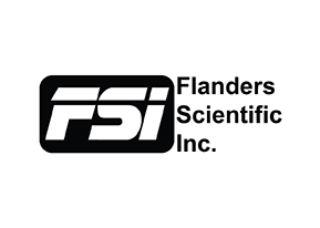 Flanders Scientific Inc
