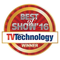 ibcaward tvtechnology 001