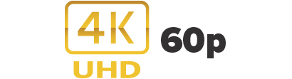 Epoch | 4K Supernova S+. Achieve Advanced 4K Workflows.
