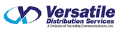 Versatile Distribution Services
