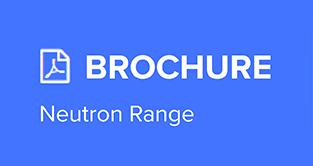 Epoch | 4K Neutron Range Brochure Download