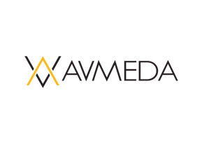 Avmeda LLC Software