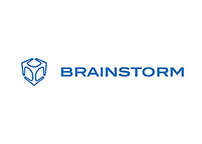 Brainstorm Software