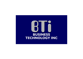 Business Technology, Inc.