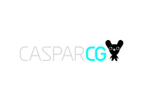 CasparCG Software