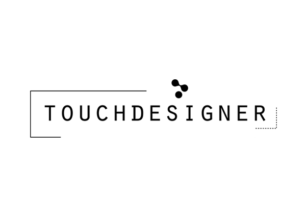 TouchDesigner Software