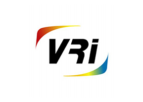 VRI Software
