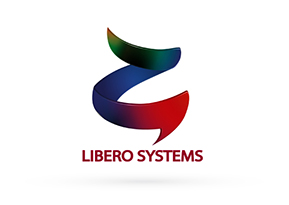 Libero Systems Software
