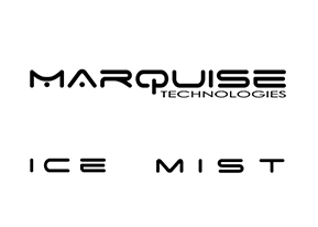 Marquise Software