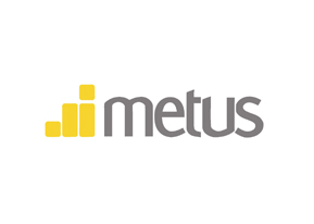 Metus Software