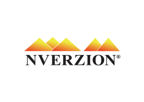 NVerzion