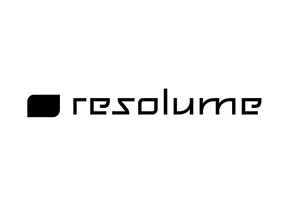 Resolume Software