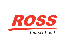 Ross Video Software