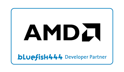 AMD DirectGMA For Video