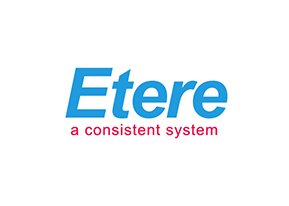 Etere Software