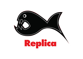 Replica Software