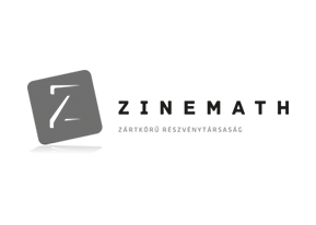 Zinemath Zrt Software