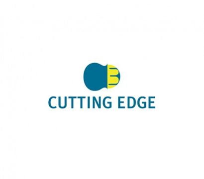 CUTTING EDGE GOES DI RGB 4:4:4 WITH HD|LUST AND SYMMETRY