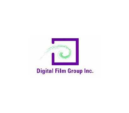DIGITAL FILM GROUP GOES BLUE WITH HD | LUST AND SYMMETRY!