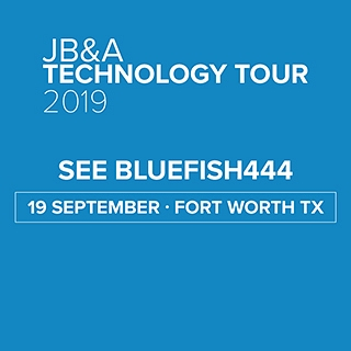 JB&A Technology Tour 2019 - Atlanta