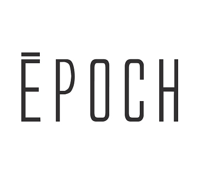 Bluefish444 Epoch Logos