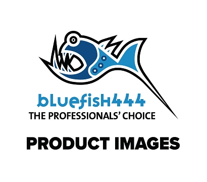 Bluefish444 Product Image Archive
