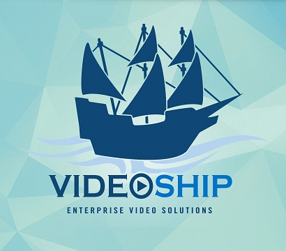VIDEOSHIP AND MULTI-TASKING BLUEFISH CARD HELP NBC NEWS CHANNEL SERVE AFFILIATES - FAST