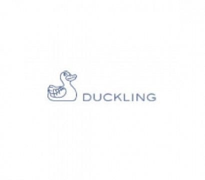 DUCKLING CONFORMS FEATURE WITH HD | LUST AND AVID DS NITRIS!