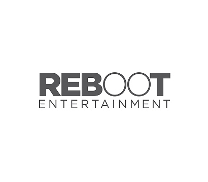 Reboot Entertainment Goes Video to Mobile with Bluefish444