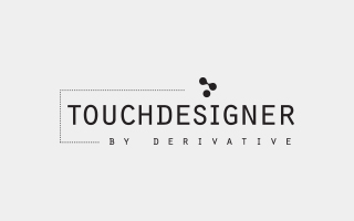 Derivative Touchdesigner