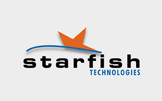 Starfish Technologies